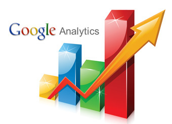 Google Analytics guida all'uso