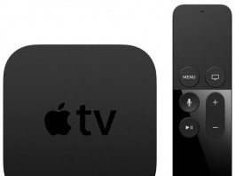 Apple TV 2015 Seofarming