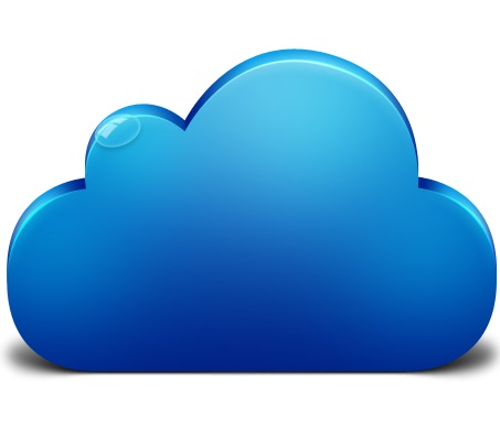Cloud archiviazione file online seofarming