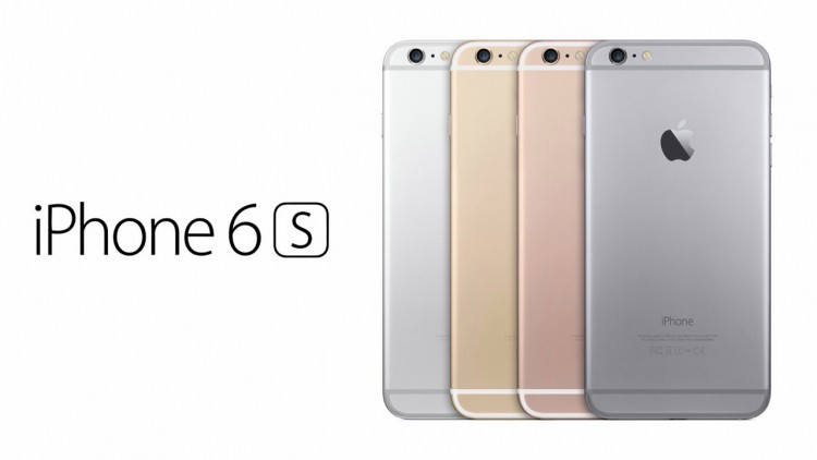apple iphone-6s-plus seofarming