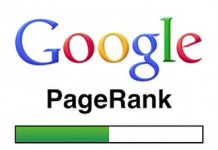 cos'è pagerank come si calcola seofarming