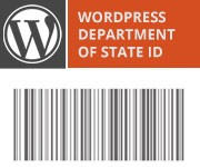 id categoria wordpress