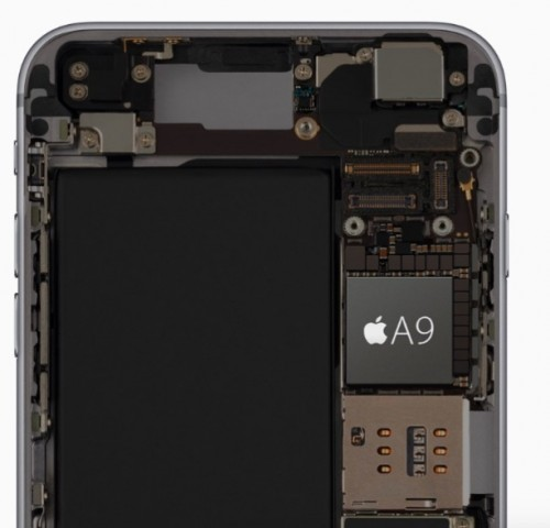 iphone_6 chip A9