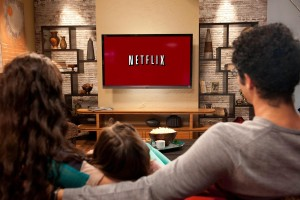 netflix film serie tv programmi streaming online