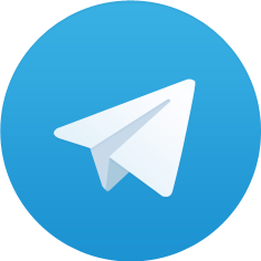 telegram app messaggistica seofarming