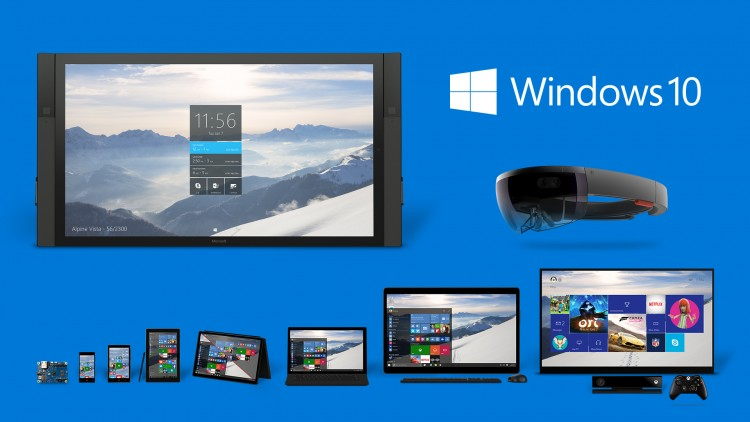 windows 10 prodotti seofarming