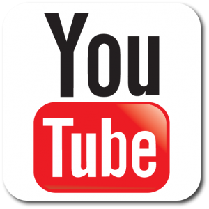 youtube guardare video online gratis