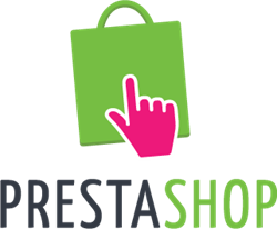come cancellare definitivamente un ordine prestashop