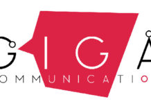 agenzia-web-battipaglia-salerno-giga-communication